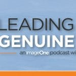 Leading With Genuine Care 04